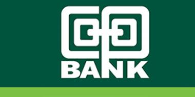 co_op_logo